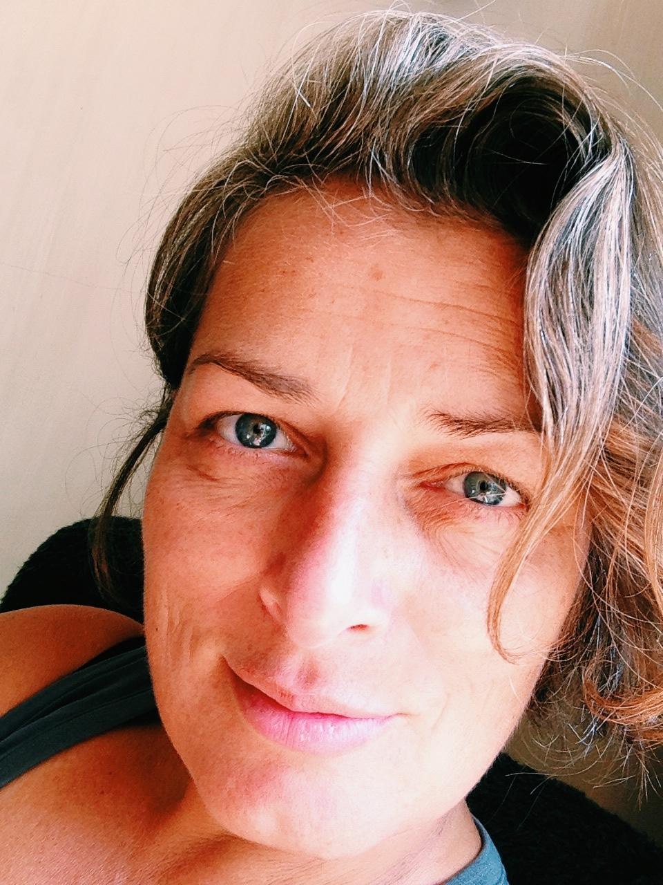 Anouschka Scholten